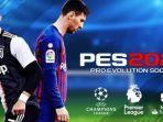 pro-evolution-soccer-2019.jpg