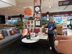 produk-furniture-di-informa-pettarani-yang-sedang-promo-all-day-sale-informa-pettarani.jpg