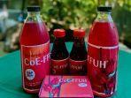 produk-inovasi-minuman-siap-saji-dari-kelopak-bunga-rosella.jpg