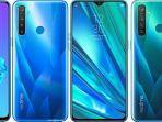 produsen-hp-oppo-bakal-merilis-dua-ponsel-sekaligus-realme-5-dan-realme-5-pro.jpg