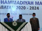 prof-ambo-asse-resmi-menjabat-sebagai-rektor-periode-2020-2024-1082020.jpg