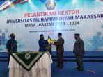 prof-ambo-asse-resmi-menjabat-sebagai-rektor-unismuh-makassar-periode-2020-2024.jpg