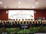 prof-bambang-brodjonegoro-memberikan-orasi-ilmiah-di-universitas-negeri-makassar.jpg