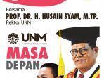 prof-dr-husain-syam-mtp-akan-hadir-dalam-tribun-nongki-virtual-rabu-2052020.jpg