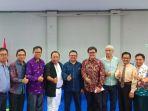 prof-dr-jasruddin-msi-didampingi-sekretaris-lldikti_20181020_144526.jpg
