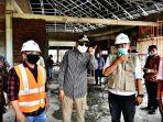 prof-hm-nurdin-abdullah-melakukan-kunjungan-ke-lokasi-pembangunan-rest-area-1.jpg