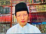 prof-kh-nasaruddin-umar-saat-diundang-menyampaikan-ceramah-diacara-halalbihalal.jpg