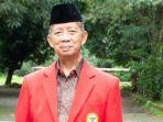 prof-najamuddin-abd-safa-terpilih-menjadi-rais-syuriah-nu-sulsel.jpg