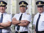 profil-5-direksi-garuda-indonesia-yang-disingkirkan-menteri-bumn-erick-thohir-gegara-harley-davidson.jpg