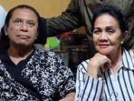 profil-chris-pattikawa-sutradara-legendaris-indonesia-yang-meninggal-dunia-1-januari-2020.jpg