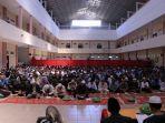profil-stiba-makassar-kampus-pencetak-ulama-gagasan-wahdah-islamiyah-cek-fasilitas-lengkapnya.jpg