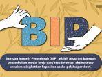 program-bantuan-insentif-pemerintah-bip-2021.jpg
