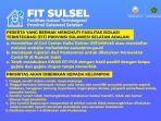 program-fasilitas-isolasi-terintegrasi-fit-di-asrama-haji-sudiang-makassar.jpg