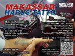 program-hapus-tato-gratis-di-kota-makassar.jpg