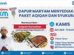 program-katanone-menghadirkan-owner-dapur-maryam-337-spesial-paket-aqiqah-dan-syukuran.jpg