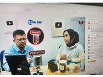 program-talkshow-katanone-kembali-tayang-live-streaming-sabtu-2062020.jpg