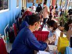 program-vaksinasi-covid-19-di-kabupaten-wajo-yang-menyasar-pelajar-berusia-12-17-tahun.jpg