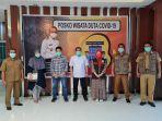 program-wisata-duta-covid-19-resmi-dibuka-di-rs-hikmah-citra-medika-wajo.jpg