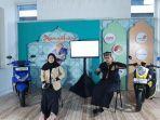 program-yamaha-ramadhan-syiar-online-di-fb-tribun-timur.jpg