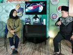 program-yamaha-ramadhan-syiar-online-live-di-fb-tribun-timur-rabu-1352020.jpg