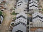 progres-pembangun-cluster-pelangi-oleh-imb-property-2482021.jpg