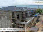 progres-pembangunan-puri-mutiara-extension-tahap-2-22120202.jpg