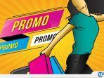 promo-akhir-pekan-di-indomaret-alfamidi-alfamart-beli-dua-gratis-satu-minyak-goreng-turun-harga.jpg