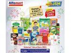 promo-alfamart-jumat-1-januari-2021-harga-spesial-tahun-baru-untuk-beras-minyak-goreng.jpg