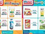 promo-alfamart-kamis-19-november-diskon-beras-beli-2-gratis-1-khusus-hari-ini.jpg
