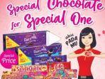 promo-alfamart-minggu-14-februari-spesial-valentine-diskon-harga-cokelat-tebus-murah-minyak-goreng.jpg