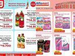 promo-alfamart-senin-23-agustus-2021-ada-beragam-produk-makanan.jpg