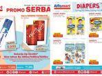 promo-alfamart-terbaru-hari-ini-21-september-2021-serba-rp-5000-ciptadent-rp-10000-biskuit-regal.jpg