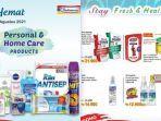promo-baru-indomaret-rabu-4-agustus-2021-sunlight-shampo-murah-beli-sabun-gratis-minyak-goreng-1l.jpg