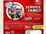 promo-bertajuk-service-family-ahass.jpg