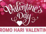 promo-dan-ucapan-hari-valentine-1-142020.jpg