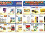 promo-gajian-indomaret-sampai-5-oktober-2021-tebus-murah-beras-shampo-sunsilk-shinzui-mama-lemon.jpg