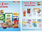 promo-hanya-3-hari-indomaret-snack-murah-belanja-minimal-atau-beli-produk-ini-gratis-minyak-goreng.jpg