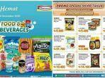 promo-indomaret-akhir-tahun-2020-beragam-produk-kebutuhan-lagi-diskon-tebus-murah-gratis-1.jpg