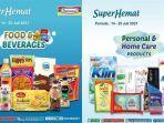 promo-indomaret-kamis-15-juli-2021-beli-susu-gratis-1.jpg
