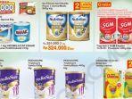 promo-indomaret-kamis-7-januari-2021-minyak-goreng-beras-susu.jpg
