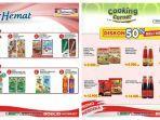 promo-indomaret-terbaru-kamis-5-agustus-2021-minuman-serba-rp5000-kebutuhan-dapur-murah.jpg