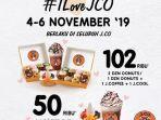 promo-jco-beli-2-lusin-donut-cuma-bayar-rp-102-ribu-mulai-hari-ini-hingga-6-november-2019.jpg