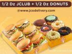 promo-jco-mingguan-hingga-26-september-2021-paket-lengkap-dengan-harga-spesial.jpg