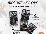 promo-jco-periode-3-17-februari-2021-menawarkan-beli-1-gratis-1-jcoffee-drip.jpg