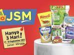promo-jsm-alfamart-dengan-penawaran-yang-super-murah-hingga-19-september-2021.jpg