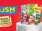 promo-jsm-alfamart-kembali-hadir-di-pekan-ini-minggu-24102021.jpg