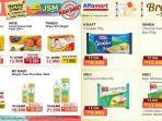promo-jsm-alfamart-terbaru-jumat-20-agustus-2021-kecap-bango-popok-sweety-so-klin-pewangi-murah.jpg