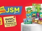 promo-jsm-alfamart-yang-berakhir-pada-minggu-2692021.jpg