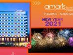 promo-kamar-di-hotel-amaris-pettarani-makassar-pada-malam-tahun-baru-2021.jpg