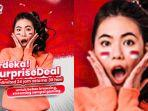 promo-paket-surprise-deal-telkomsel-17-agustus-2020-1-1782020.jpg